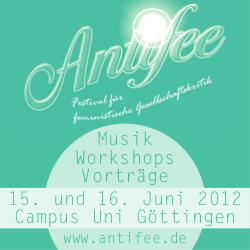 Antifee2012